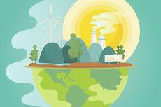 Tekan Gas Emisi Rumah Kaca, DSNG Bangun 6 Pabrik Bio-Cng Baru dengan Nilai Investasi Rp 676,8 Miliar