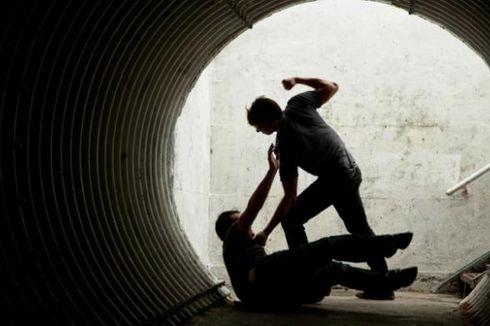 Polisi: Sopir Tembak Aniaya Kompol Hamonangan Nadapdap