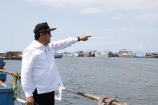 Trenggono Dorong Probolinggo Jadi Sentra Ekonomi Perikanan di Jatim