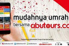 Calon Jemaah Umrah di Solo Juga Melaporkan Abu Tours ke Polisi