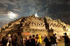Borobudur dan Kesiapannya Menjadi Destinasi Super Prioritas