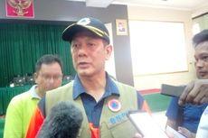 BNPB Siapkan Program Khusus untuk Berdayakan Korban Gempa Maluku