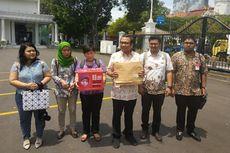 Koalisi Save Nuril Nilai Tak Tepat Pernyataan Jokowi soal Grasi