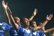 Darah Biru Jawa Barat