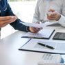 Asosiasi: Profesi Agen Asuransi Umum Belum Dapat Apresiasi Luas
