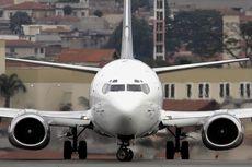 Simak, Aturan Terbaru Perjalanan Naik Pesawat Selama PPKM Jawa-Bali