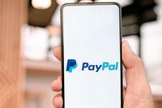 PayPal Bakal Jadi Alat Pembayaran di Gojek, WhatsApp Pay Menyusul?