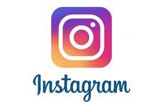 Instagram Permudah Pengajuan