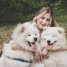 Ingin Mengadopsi Anjing? Perhatikan 5 Hal Ini Dulu