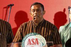 PKS Setuju Djoko Santoso Jadi Ketua Tim Pemenangan Prabowo-Sandiaga