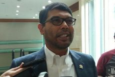 Politisi PKS Usulkan DPR Pakai Hak Interpelasi untuk Usut Polemik Arcandra