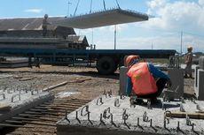 Pelindo IV Tingkatkan Aktivitas Bongkar Muat di Pelabuhan Makassar