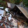UPDATE Gempa Malang: 8 Orang Meninggal, 3 Luka Berat