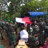 Delapan Bulan Menanti, Keluarga Korban Helikopter MI 17 Berterima Kasih kepada Tim Evakuasi
