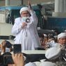 Moeldoko Minta Masyarakat Tak Unjuk Kekuatan Respons Pemeriksaan Rizieq Shihab