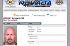 Muncikari Jual 10 Anak kepada Buronan FBI Russ Medlin Sejak Awal 2020