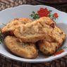 Resep Mendol Tahu, Gorengan yang Cocok Jadi Lauk