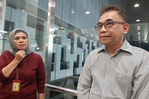 173 TKI Tiba di Pelabuhan Tanjung Emas Semarang, Seorang Reaktif Rapid Test