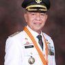 17 Hari, Wali Kota Tanjungpinang Bertahan Melawan Covid-19, Meninggal di Ruang Isolasi Saat Perawatan