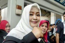 Fahira Idris Dilaporkan ke Polisi atas Dugaan Hoaks Virus Corona di Indonesia