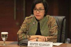 Pimpinan MPR Bertambah Jadi 10, Menkeu Bersiap Tambah Anggaran
