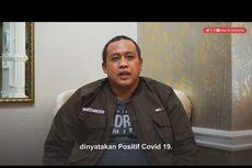 Wakil Wali Kota Bekasi: Banyak Laporan ke Saya Terkait Pemotongan Bansos Tunai...