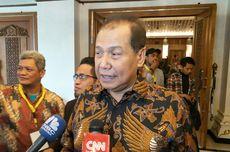 [POPULER MONEY] CT Tambah Saham di Garuda Indonesia | Usulan Besaran Pajak Kripto