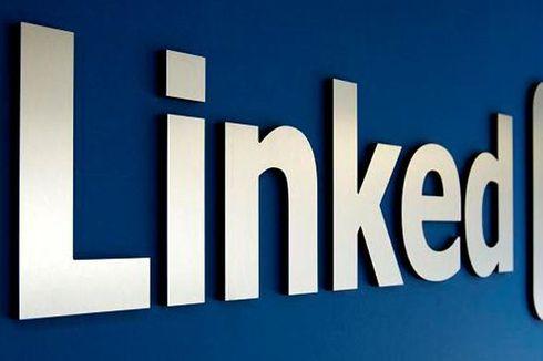Mengintip Kesuksesan LinkedIn, Alat Marketing Paling Kuat Abad Ini