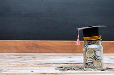 Sosok S Guru TK yang Terjerat 24 Pinjaman Online, 13 Tahun Mengajar, Pinjam Uang untuk Kuliah S1