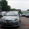 Cara Mengurus Dokumen Usai Beli Mobil Bekas di Balai Lelang