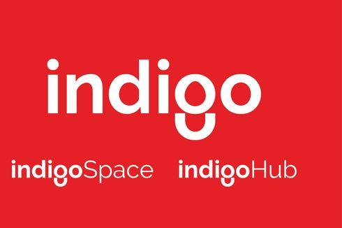 """8 Tahun Berdiri, Program Inkubasi Startup """"Indigo"""" Lakukan Rebranding"""