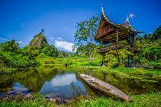 Libur Panjang, Sumbar akan Swab Test Petugas Hotel dan Restoran