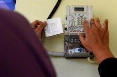 Kebijakan Ekonomi Tak Populer Jokowi Pasca Pemilu yang Tuai Kritik