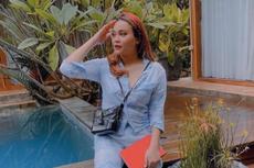 Viral Video Dinda Shafay Mengaku Dilecehkan, Ini Kata Kopi Kenangan