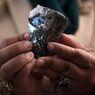Berlian 1.174 Karat Ditemukan, Terbesar Ketiga di Dunia