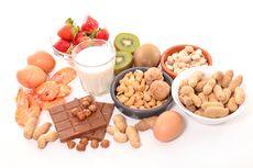 Mumpung WFH, Yuk Biasakan Jaga Asupan Nutrisi dengan Produk Organik