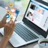 [KURASI KOMPASIANA] Curhat di Media Sosial | Mengabadikan Riwayat Hidup Melalui Jurnal Harian | Risiko Menjadi