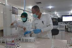 Soal Vaksin Nusantara, Kemenkes: Kita Tunggu Saja Rekomendasi BPOM