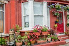Rumah Masa Kecil John Lennon Terjual dalam Lelang
