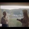 Lirik dan Chord Lagu Sing It with Me - JP Cooper, Astrid S