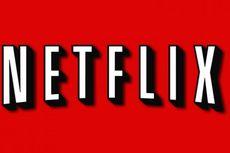 Iflix Datang, Telkom Buka Blokir Netflix?