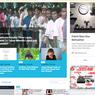 [POPULER TREN] 21 Tahun Timor Leste Lepas dari Indonesia | Heboh Istilah