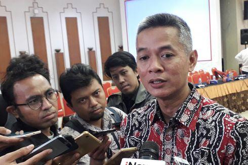 KPU Tegaskan Larangan Kampanye di Lembaga Pendidikan, Termasuk Pesantren