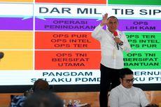 Gubernur Sumut: Kita Butuh Banyak Dokter dan Perawat