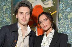 Victoria Beckham Bakal Punya Peran Spesial di Pernikahan Putranya