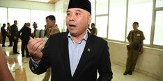 """Legislator Kritik Kebijakan Menkeu Tempatkan Dana Pemerintah Rp 87,59 Triliun di """"Anchor Bank"""""""