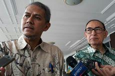 Kepala BPKH Ingatkan Jemaah Haji yang Tarik Dananya Bakal Kehilangan Antrean