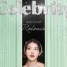 Terbaru dari IU, Simak Lirik dan Chord Lagu Celebrity
