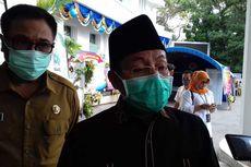 3 Pasien Positif Covid-19 di Malang Merupakan Tenaga Kesehatan, Terjangkit Saat Tangani Pasien
