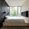 5 Cara Bikin Laci Penyimpanan di Bawah Tempat Tidur